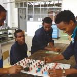Case Study Ethiopia