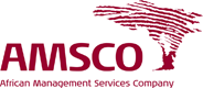 amsco_logo