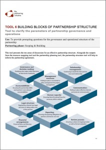 Building-Blocks-of-Partnership-Structure