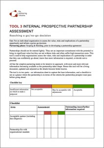 Internal-Prospective-Partnership-assessment