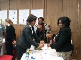 Essential Skills and Training Workshop 1