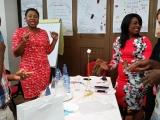 Essential Skills and Training Workshop 2