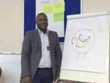 Essential Skills and Training Workshop 3