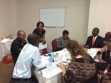 Essential Skills and Training Workshop 5